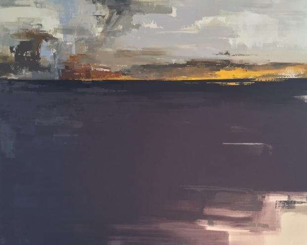 FullSizeRender (28) (800x638)