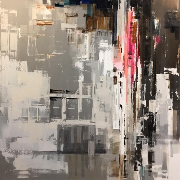 _HURRYUPANDWAIT (800x800)
