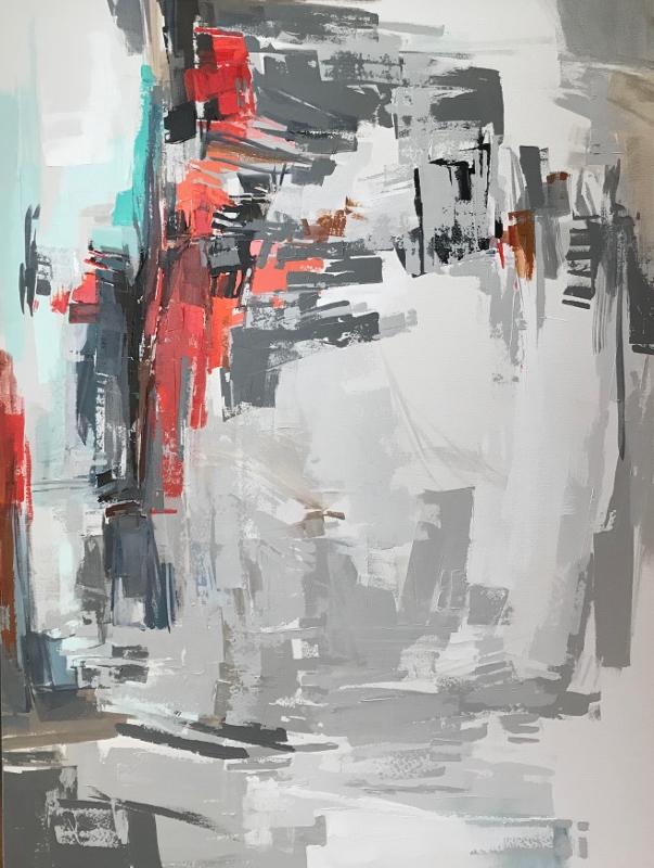 _ireadthe (603x800)