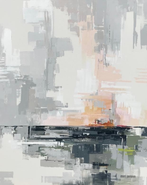 _winkandanod (634x800)