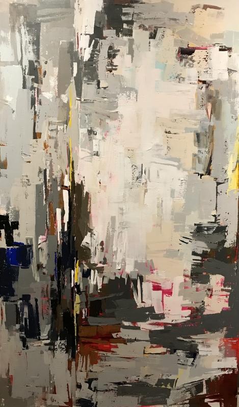 _confett (469x800)